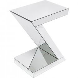 Mesa de Apoio Luxury Z-84155 (8)