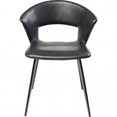 Cadeira Reunion