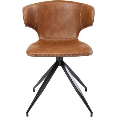 Cadeira Rusty