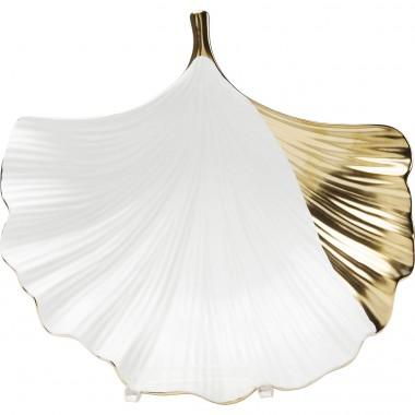 Taça Ginkgo Elegance Side-51204 (4)