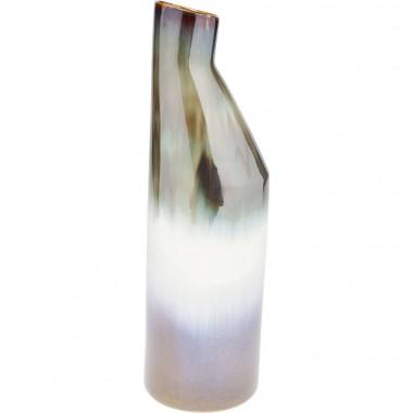 Vase Glacier 52cm Kare Design
