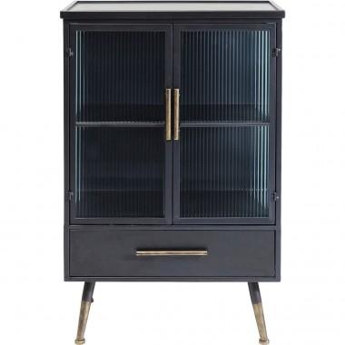 Buffet La Gomera 2 portes 1 tiroir Kare Design