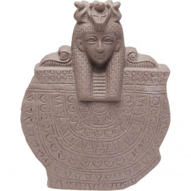 Déco Lady égyptienne 26cm Kare Design