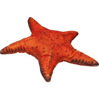 Almofada Shape Starfish 65x65cm