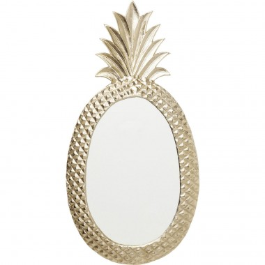 Espelho Pineapple