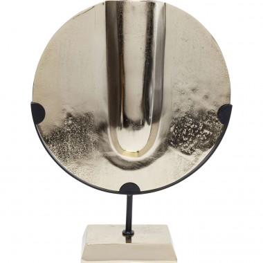 Vase Alexandria rond Kare Design