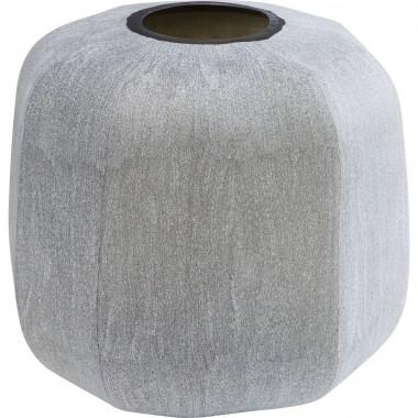 Vase Rock Edge 31cm Kare Design