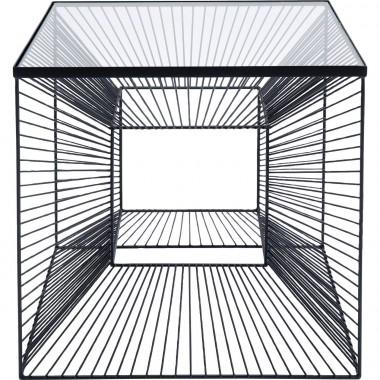 Mesa de Centro Dimension 45x45cm