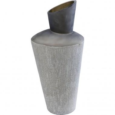 Vase Rock 49cm Kare Design