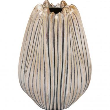 Vase Mushroom 44cm Kare Design