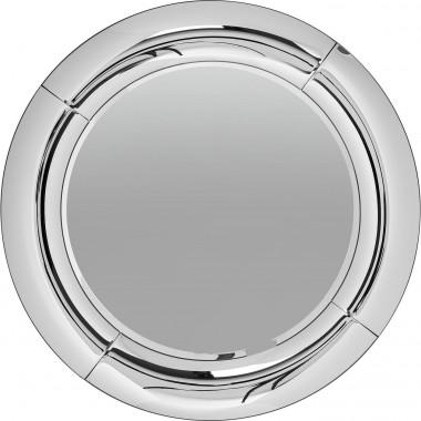 Espelho Bounce Redondo Ø80cm
