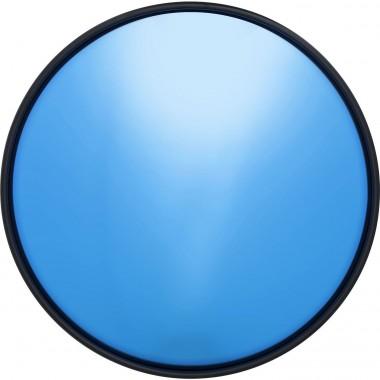 Espelho Celebration Azul Ø60cm