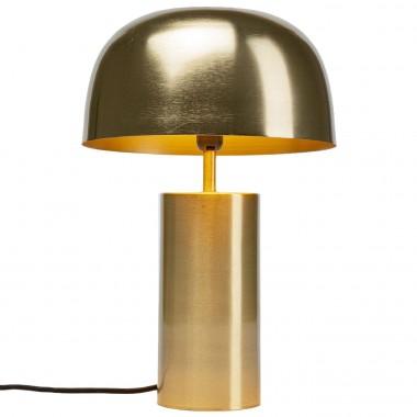 Candeeiro de Mesa Loungy Gold-32213 (5)