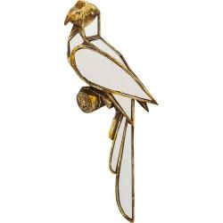 Decoração de Parede Parrot-51219 (6)