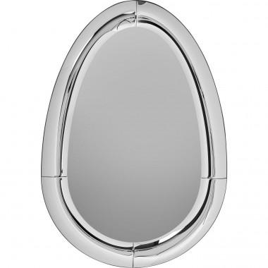 Espelho Bounce Oval 115x80cm