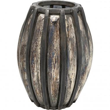 Lanterna Refled Oval