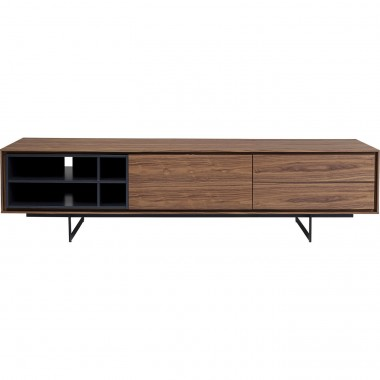 Meuble TV Vivo 200cm Kare Design
