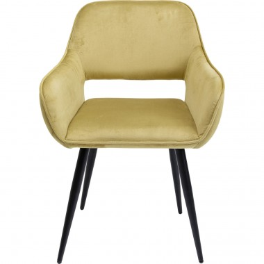 Cadeira de braços San Francisco Verde Claro-84757 (11)