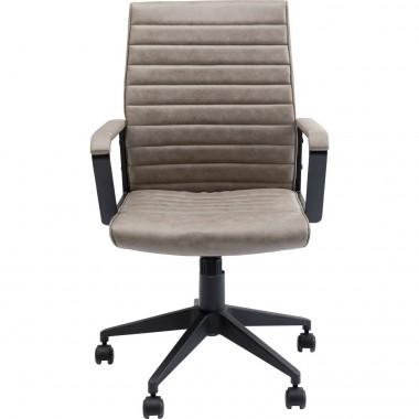 Cadeira de Escritório Labora Pebble