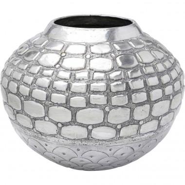 Vase Bazaar Pebbles Kare Design