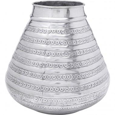Vase Bazaar Ornament Kare Design