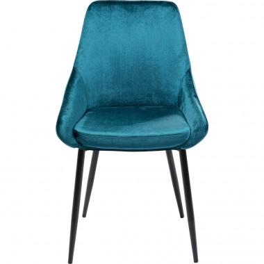 Cadeira East Side Azul-84332 (10)