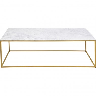 Table basse Key West 120x60cm Kare Design