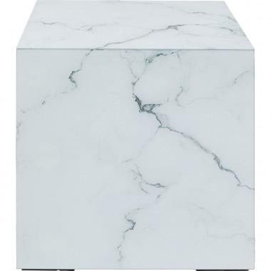 Mesa de Apoio Luxury Marble 45x45cm-84764 (8)