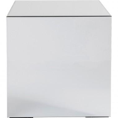 Mesa de Apoio Luxury 45x45cm-84548 (6)