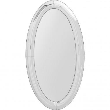 Espelho Bounce Oval 150x80cm