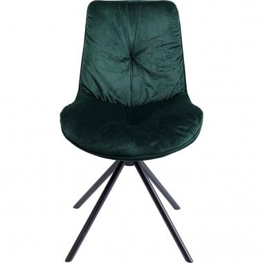 Cadeira Mila Verde