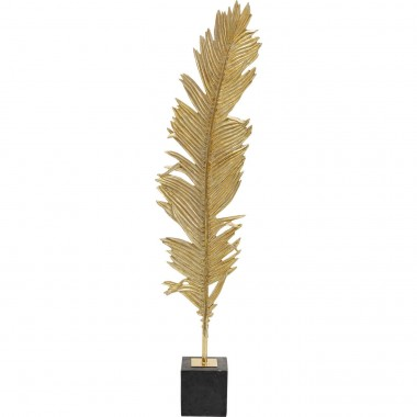 Peça Decorativa Feather Two 147cm