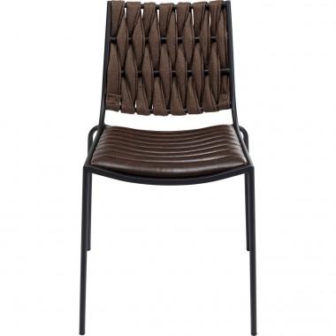 Cadeira Two Face Castanha-84646 (8)
