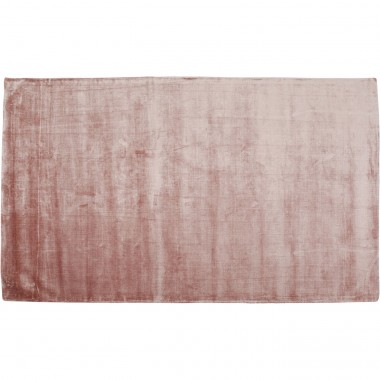 Tapis Cosy Girly 240x170cm Kare Design