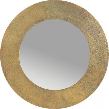 Espelho Texture Ø89cm