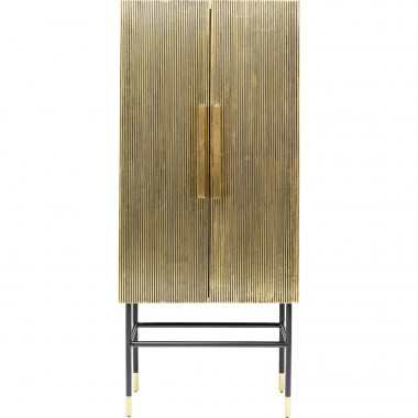 Armoire Oro Kare Design