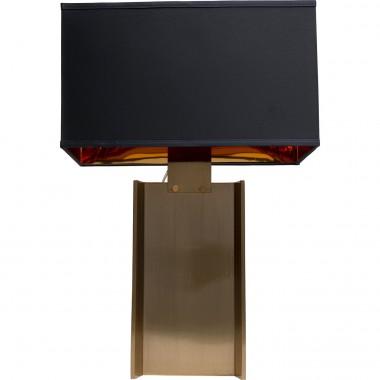 Candeeiro de Mesa Jazz 66cm