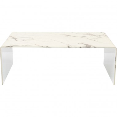 Table basse Moonraker 110x60cm Kare Design