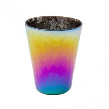 Copo Rainbow