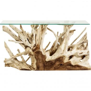 Consola Roots 150x40cm-81841 (7)
