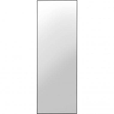 Espelho Bella 200x70cm