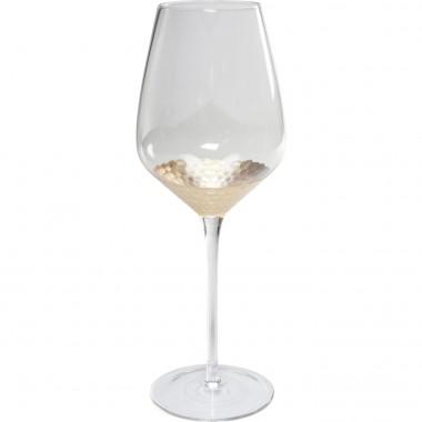 Copo Vinho Tinto Gob