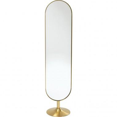 Espelho de Chão Curve 170x40 cm-82969 (11)