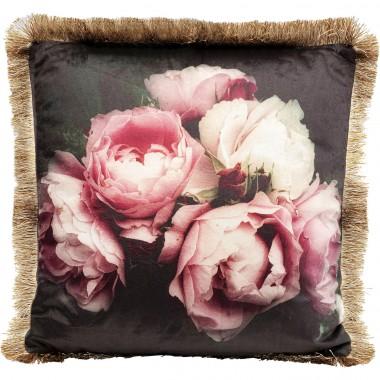 Almofada Blush Roses 45x45cm
