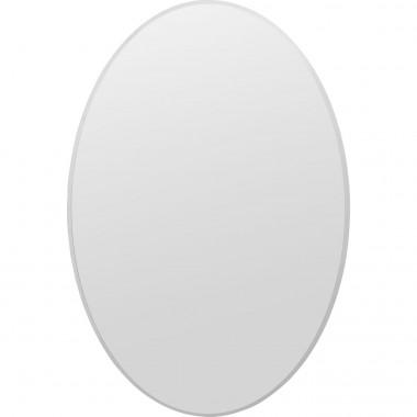 Espelho Jetset Oval Prateado 94x64cm-81326 (4)