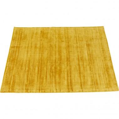Tapete Antique Amarelo 170x240cm