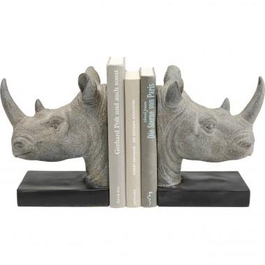 Aparador de Livros Rhino (2/Set)