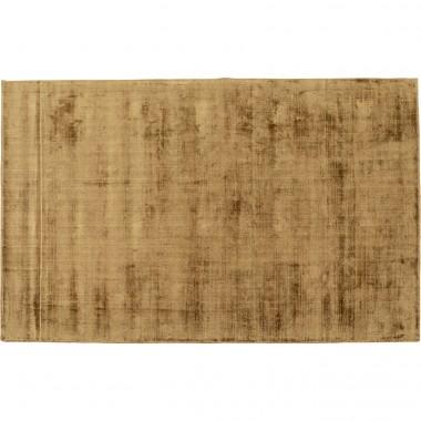 Tapete Antique Castanho 170x240cm
