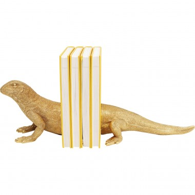 Aparador de Livros Lizard (2/Set)