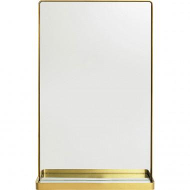 Espelho Curve 80x50 cm-82957 (8)